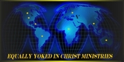 THE GREAT COMMISSION ACTS 1:8