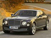 Bentley-Mulsanne_2011