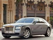 Rolls-Royce-Ghost_2010