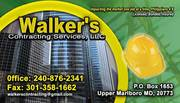 Walkers_business_card_front