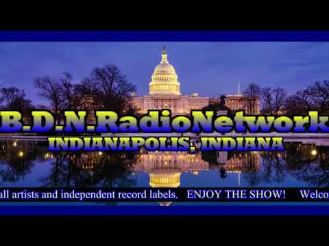 B.D.N.RadioNetwork EPSD #7 WILL THE DEMOCRATES WIN THE 2020 ELECTION