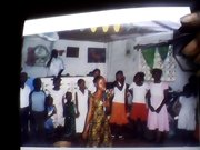 Picture N0.1 Children ministry