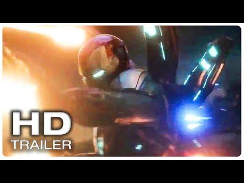 avengers endgame 2019 full movie https://www.imdb.com/user/ur101806466/?ref_=nb_usr_prof_0