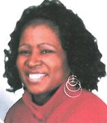 2011 Revelartoy Woman Conference