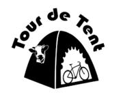 Tour de Tent Happy Hour at Foxtail