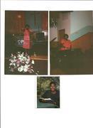 MY YOUNGER DAYS AT Faith Impact Church 001
