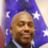 John K. Johnson