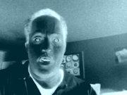 webcam-toy-photo16