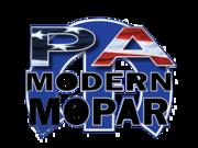 PA Mopar at the Chrysler Nationals