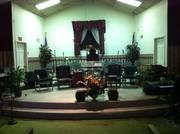 santuary