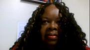 Chief Apostle Vanessa Taplah