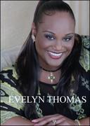 Evelyn Thomas Ministries