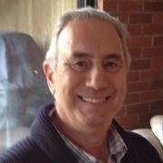 Dr. Larry Aronstein