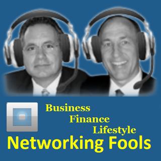 Networking Fools
