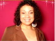 Prophetess Renae James