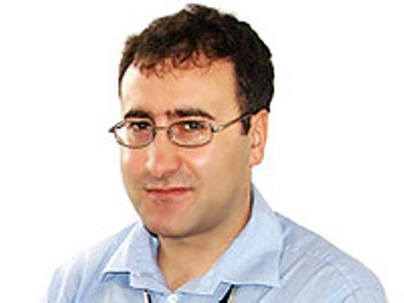 Софарма Константин Белчевич