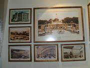 Стара Варна - казиното 2А