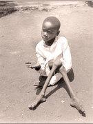 orphan-boy-begging - Copy