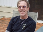 Ron Craig