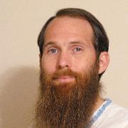 Todd Elder