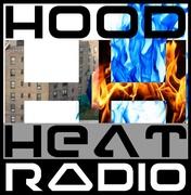Hood Heat Radio
