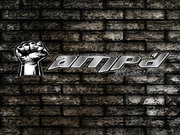 Amp'd Ministries