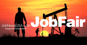 JobNewsUSA.com Washington, PA Energy & Transportation Job Fair