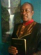 Apostle 011