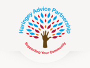 Haringey Advice Week - 24th to 27th October - Free advice and guidance in Harringay
