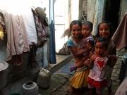 slum_calcutta_30x40-RID