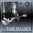 Blues Lounge..♪♫♪