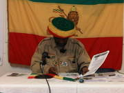 OAU (AU) Golden Jubilee 2013 American Inquiry
