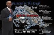 Diamond In The Rough: