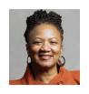 Dr. JoAnne Terrell