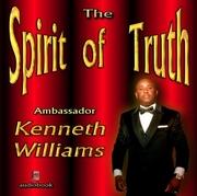 SPIRIT OF TRUTH 1