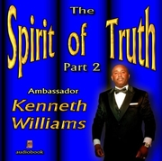 SPIRIT OF TRUTH 2