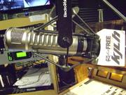 DJ ROC AND KENNETH WILLIAMS KJLH-FM 026