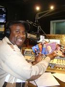 DJ ROC AND KENNETH WILLIAMS KJLH-FM 019