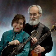 CT Folk Friday concert series: Magpie