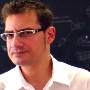 Joan JImenez