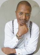 Dr. Victor Adeseyoju