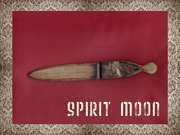 spiritmoon Recently created By M. Watkins