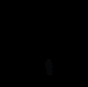 Black Logo 50