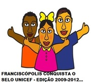 Francis!!!