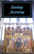 Sunday Morning BookCoverImage