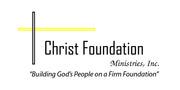 New CFCM Logo