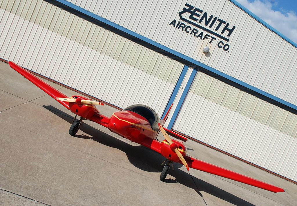 For Sale: Jabiru 2200A 85-hp Engine - SOLD - Zenith Aircraft