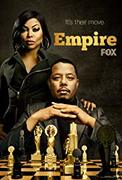 Empire (2015- )