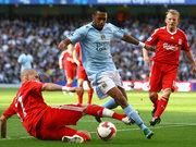 Martin-Skrtel-Robinho-Man-City-v-Liverpool_1265050