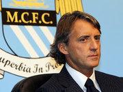 Roberto-Mancini-Man-City-press_2399714